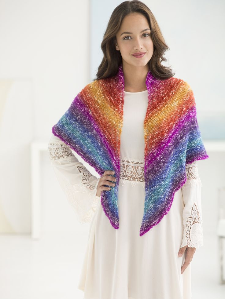 Lion Brand Patterns New 140 Best Images About Knitting Prayer Shawls On Of Perfect 48 Pictures Lion Brand Patterns