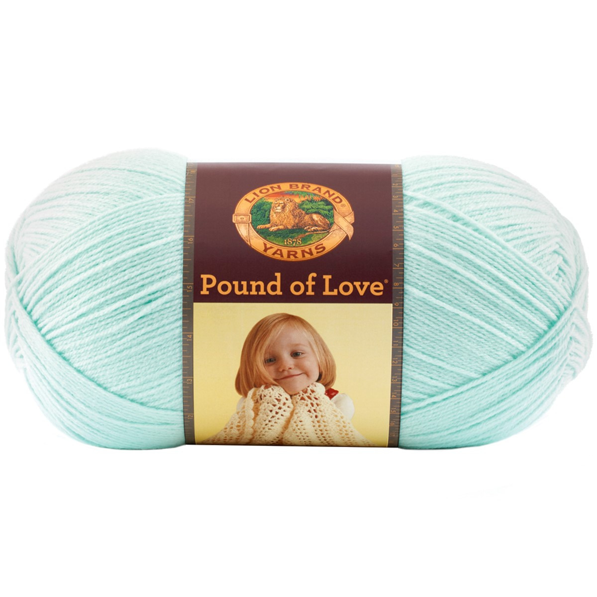 Lion Brand Pound Of Love Best Of Lion Brand Pound Of Love Baby Yarn Available In Multiple Of Top 40 Models Lion Brand Pound Of Love