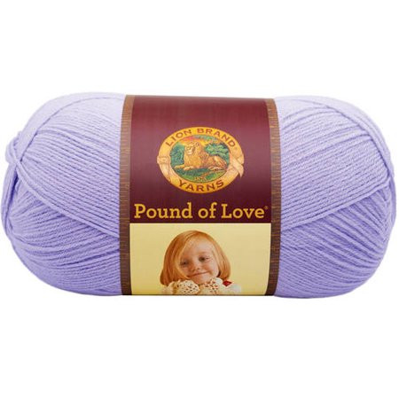 Lion Brand Pound Of Love Elegant Lion Brand Pound Of Love Baby Yarn Available In Multiple Of Top 40 Models Lion Brand Pound Of Love