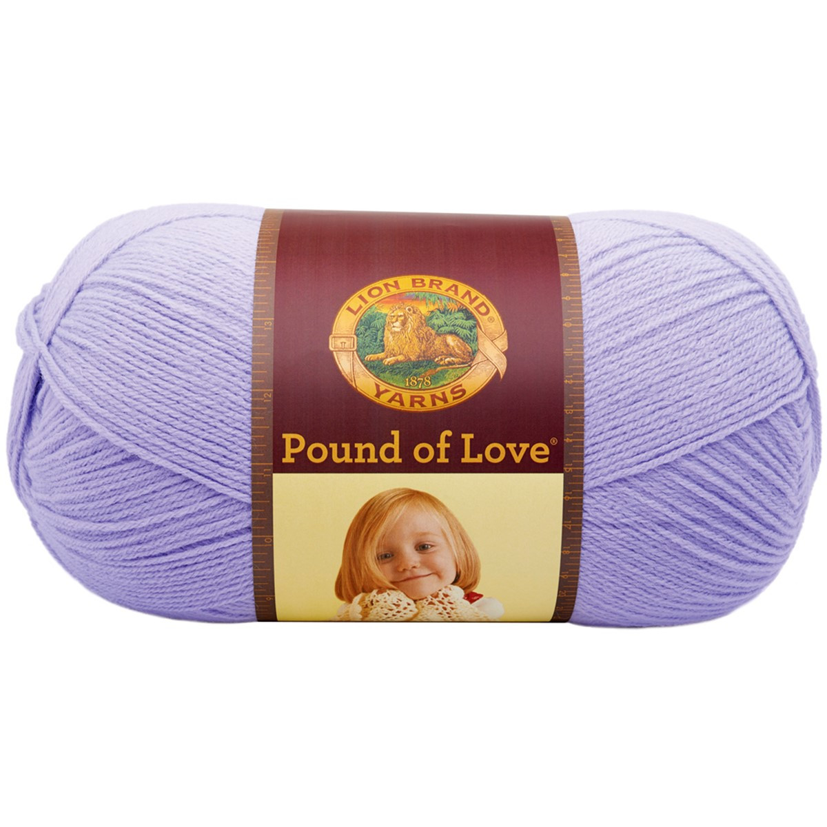 Lion Brand Pound Of Love Fresh Lion Brand Pound Of Love Baby Yarn Available In Multiple Of Top 40 Models Lion Brand Pound Of Love