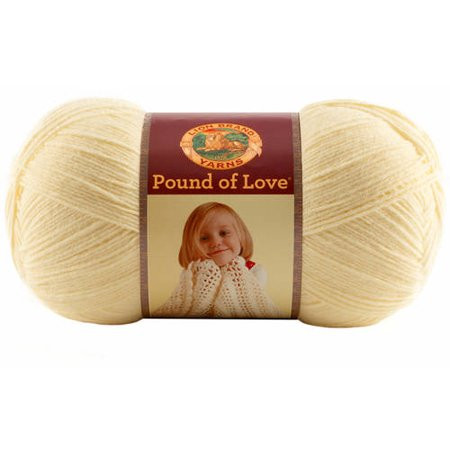 Lion Brand Pound Of Love Inspirational Lion Brand Pound Of Love Baby Yarn Available In Multiple Of Top 40 Models Lion Brand Pound Of Love