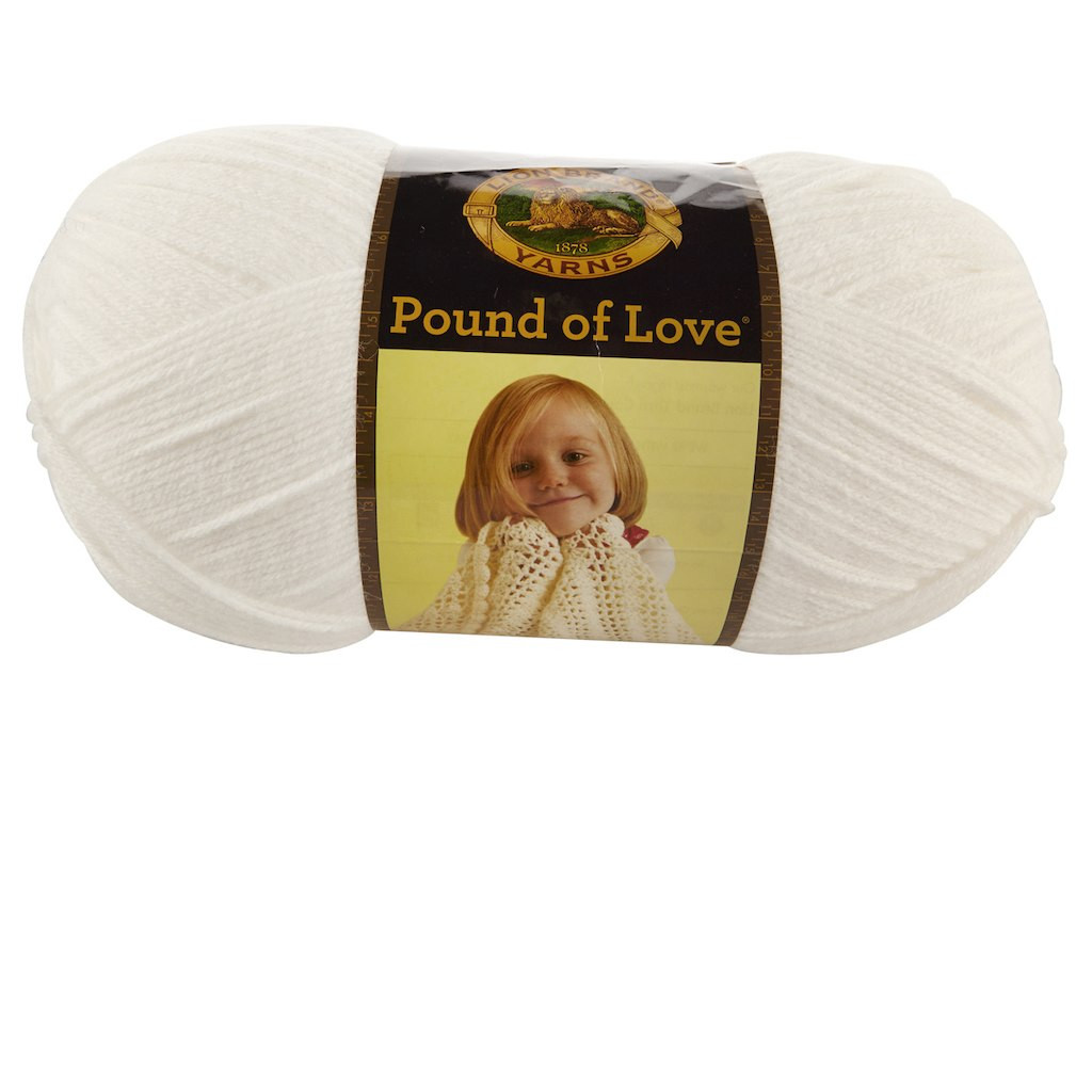 Lion Brand Pound Of Love Inspirational Lion Brand Pound Of Love Yarn Of Top 40 Models Lion Brand Pound Of Love