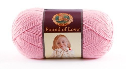 Lion Brand Pound Of Love Lovely Lion Brand Pound Love Yarn Choose Color Of Top 40 Models Lion Brand Pound Of Love