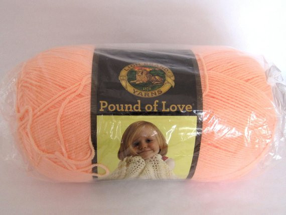 Lion Brand Pound Of Love Luxury Lion Brand Yarn Pound Of Love Color by Talicakecrochet On Of Top 40 Models Lion Brand Pound Of Love