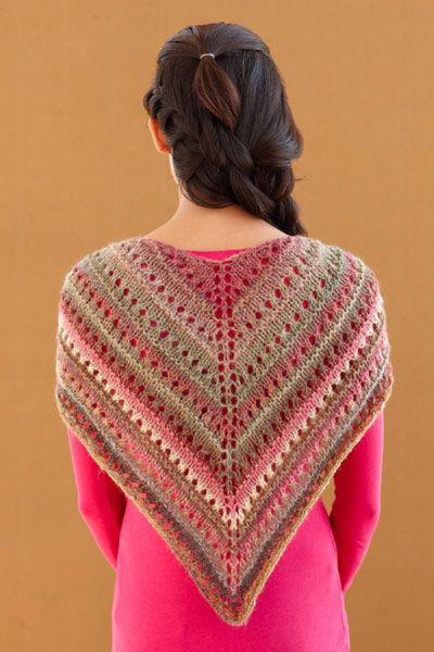 17 Best images about Crafts crochet knit prayer shawls on