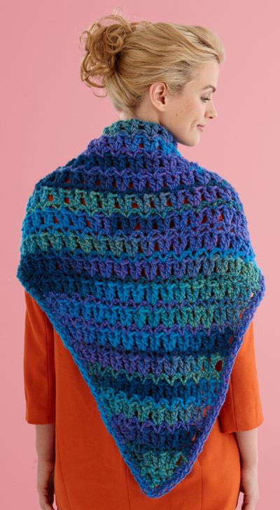 Lion Brand Prayer Shawl Best Of 1000 Images About Triangular Shawls On Pinterest Of Delightful 33 Images Lion Brand Prayer Shawl