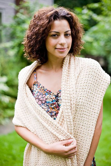 Lion Brand Prayer Shawl Fresh Best 25 Prayer Shawl Ideas On Pinterest Of Delightful 33 Images Lion Brand Prayer Shawl