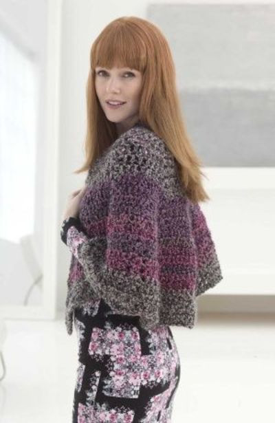 Lion Brand Prayer Shawl Inspirational Crochet This Beautiful Scalloped Shawl with Lion Brand Of Delightful 33 Images Lion Brand Prayer Shawl