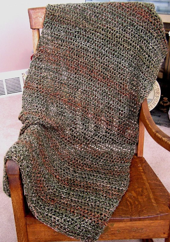 Lion Brand Prayer Shawl Lovely New Shawl Wrap Crochet Knit Prayer Afghan Chemo Lion Brand Of Delightful 33 Images Lion Brand Prayer Shawl