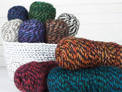 Lion Brand Super Bulky Yarn Best Of Check Out Craftsy S Popular 6 Super Bulky Yarn Supplies Of Brilliant 50 Pictures Lion Brand Super Bulky Yarn