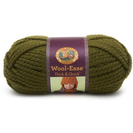 Lion Brand Thick and Quick Awesome Lion Brand Cilantro Yarn Thick & Quick 640 178 Of Fresh 48 Pics Lion Brand Thick and Quick