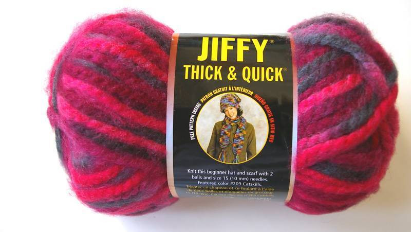 Lion Brand Thick and Quick Elegant Lion Brand Jiffy Thick & Quick Yarn 1 Sk Select Colors Of Fresh 48 Pics Lion Brand Thick and Quick