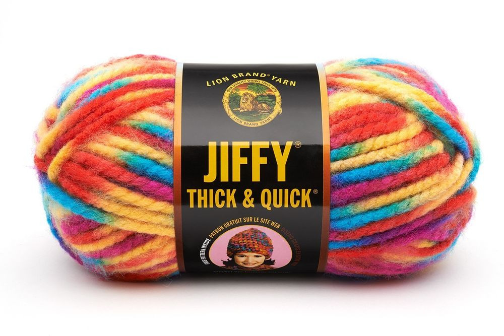 Lion Brand Thick and Quick Elegant Lion Brand Yarn 430 208b Jiffy Thick and Quick Yarn Rocky Of Fresh 48 Pics Lion Brand Thick and Quick