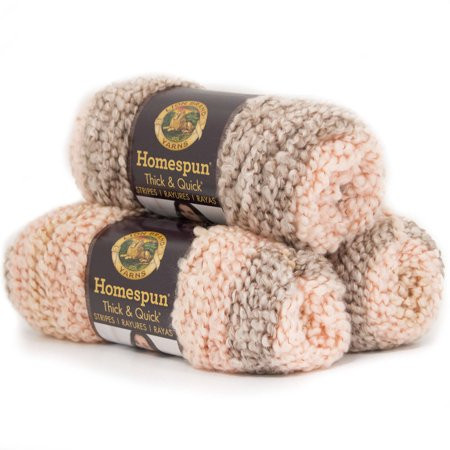 Lion Brand Thick and Quick Elegant Lion Brand Yarn Homespun Thick and Quick Acrylic Fashion Of Fresh 48 Pics Lion Brand Thick and Quick