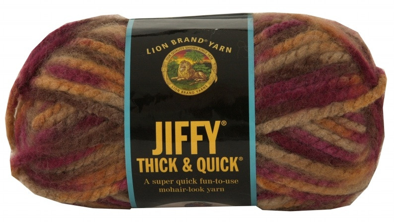 Lion Brand Thick and Quick Fresh Lion Brand Jiffy Thick and Quick Yarn Brand New Of Fresh 48 Pics Lion Brand Thick and Quick