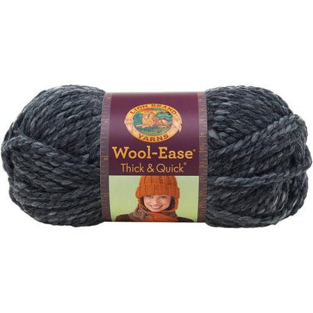 Lion Brand Thick and Quick Luxury Lion Brand Wool Ease Thick and Quick Yarn Of Fresh 48 Pics Lion Brand Thick and Quick