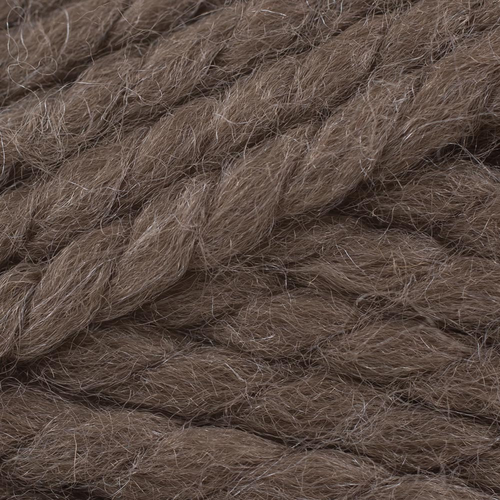 Lion Brand Thick and Quick New Lion Brand Wool Ease Thick & Quick Of Fresh 48 Pics Lion Brand Thick and Quick
