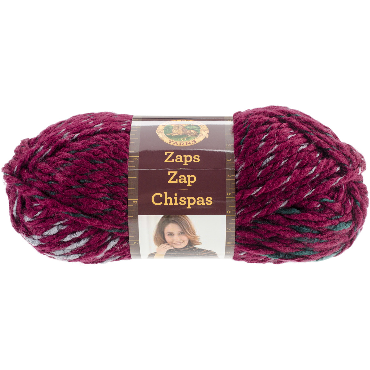 Lion Brand Wool Awesome Lion Brand Yarn Of Fresh 40 Pictures Lion Brand Wool