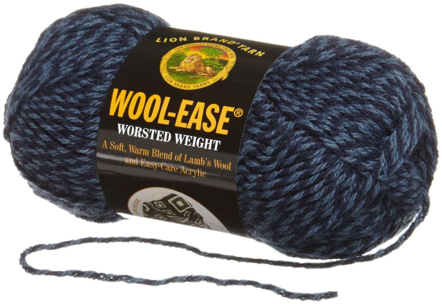 Lion Brand Wool Beautiful Lion Brand Wool Ease Yarn Of Fresh 40 Pictures Lion Brand Wool