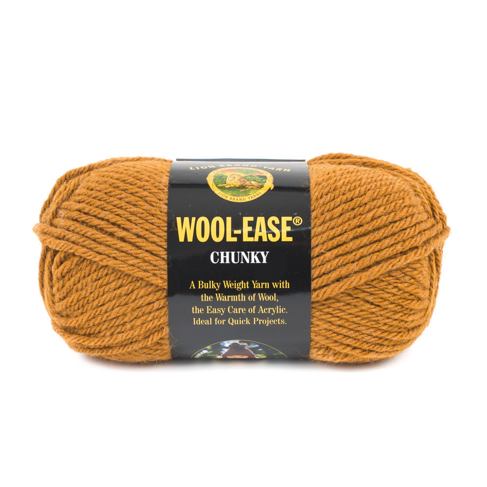 Lion Brand Wool Ease Awesome Lion Brand Wool Ease Chunky Of Lion Brand Wool Ease New Lion Brand Yarn Wool Ease Yarn Best Price