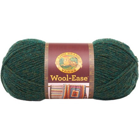 Lion Brand Wool Ease Awesome Lion Brand Wool Ease Yarn Walmart Of Lion Brand Wool Ease Elegant Lion Brand Wool Ease Crochet Yarn & Wool