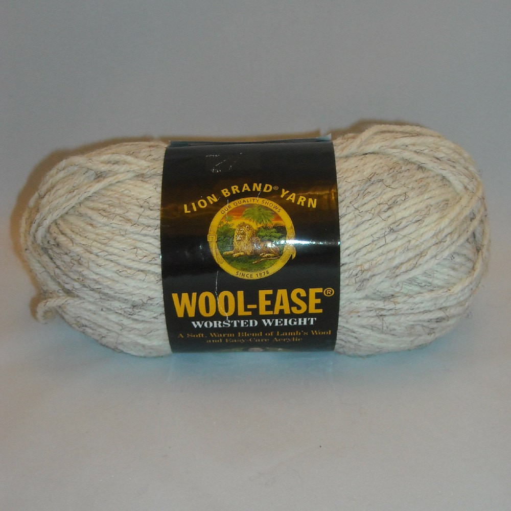 Lion Brand Wool Ease Beautiful Lion Brand Wool Ease Yarn 1 Skein 3 Oz 197 Yds by Of Lion Brand Wool Ease Elegant Lion Brand Wool Ease Crochet Yarn & Wool