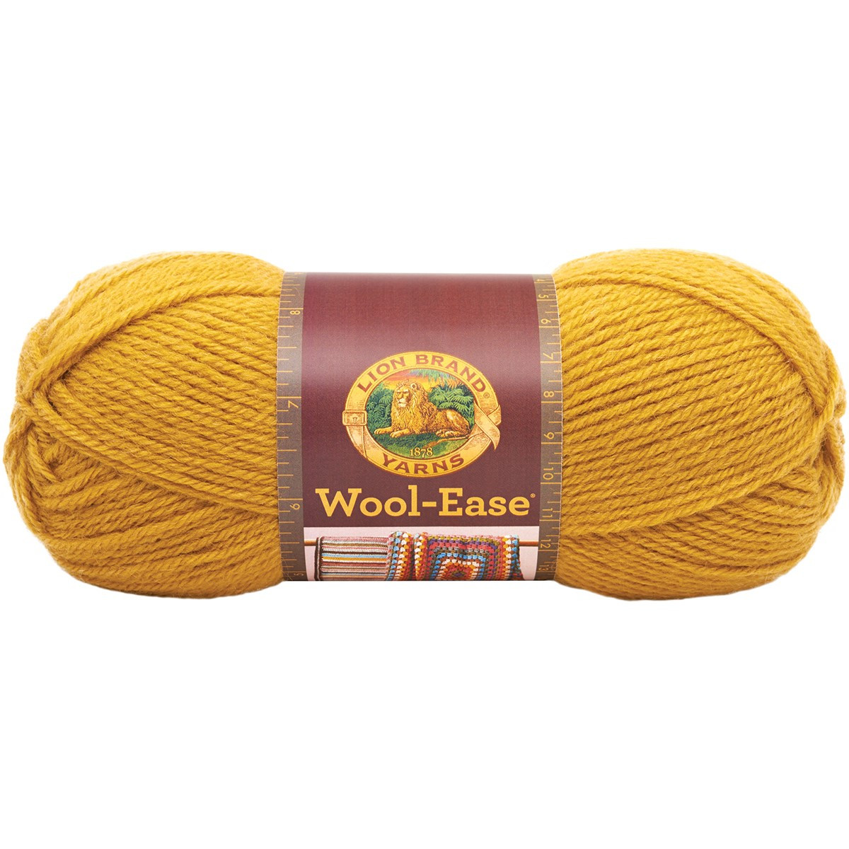 Lion Brand Wool Ease Beautiful Lion Brand Wool Ease Yarn Pack Of 3 Of Lion Brand Wool Ease Elegant Lion Brand Wool Ease Crochet Yarn & Wool