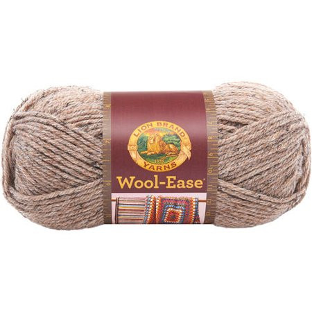 Lion Brand Wool Ease Beautiful Lion Brand Wool Ease Yarn Walmart Of Lion Brand Wool Ease Elegant Lion Brand Wool Ease Crochet Yarn & Wool