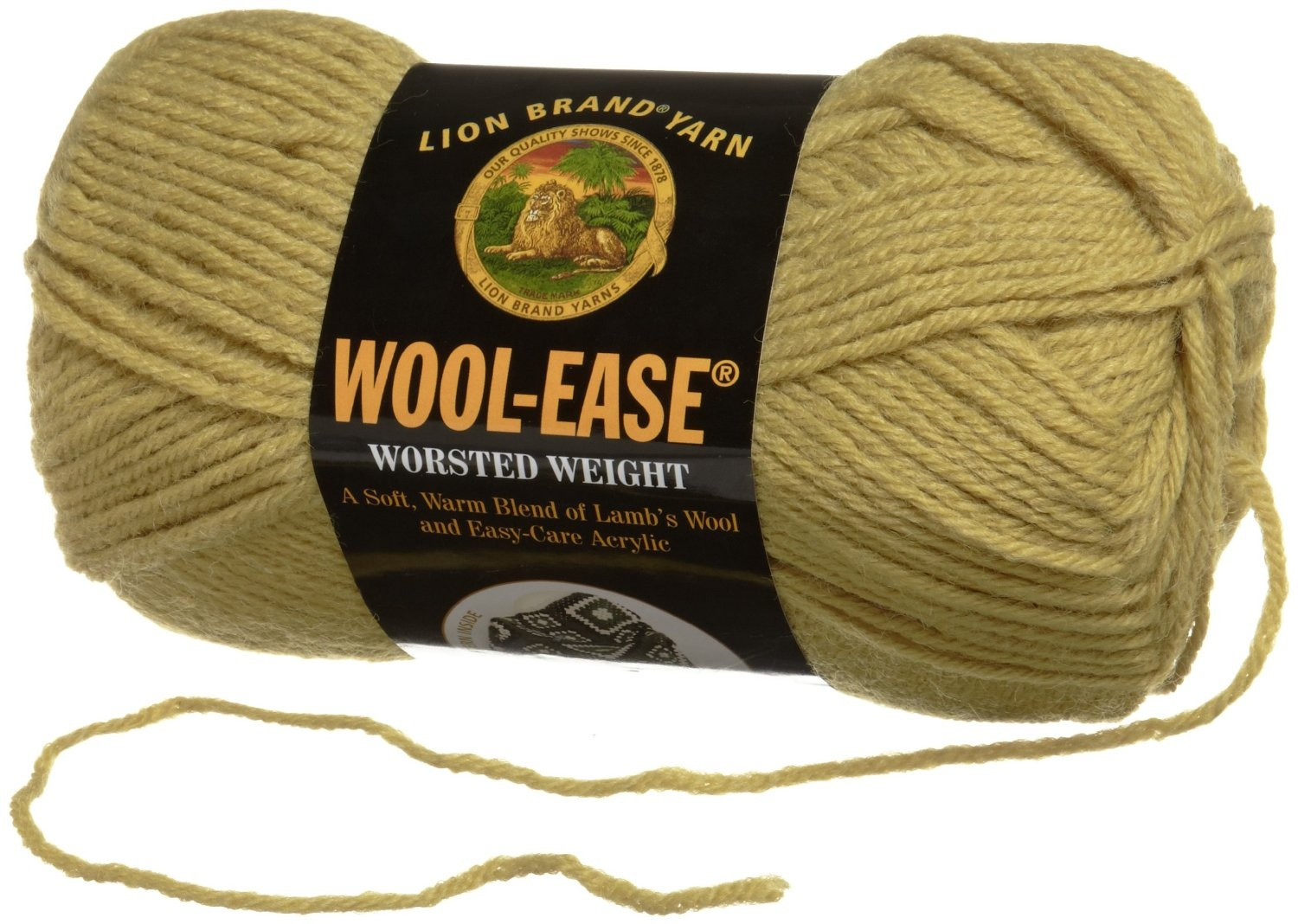 Lion Brand Wool Ease Elegant Lion Brand Yarn Wool Ease Yarn Best Price Of Lion Brand Wool Ease New Lion Brand Yarn Wool Ease Yarn Best Price
