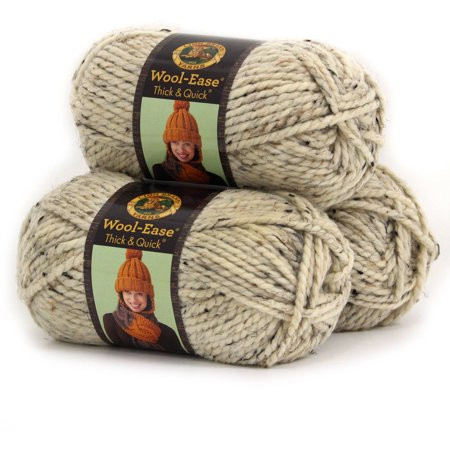 Lion Brand Wool Ease Fresh Lion Brand Wool Ease Thick and Quick Yarn Wool Acrylic Of Lion Brand Wool Ease Elegant Lion Brand Wool Ease Crochet Yarn & Wool