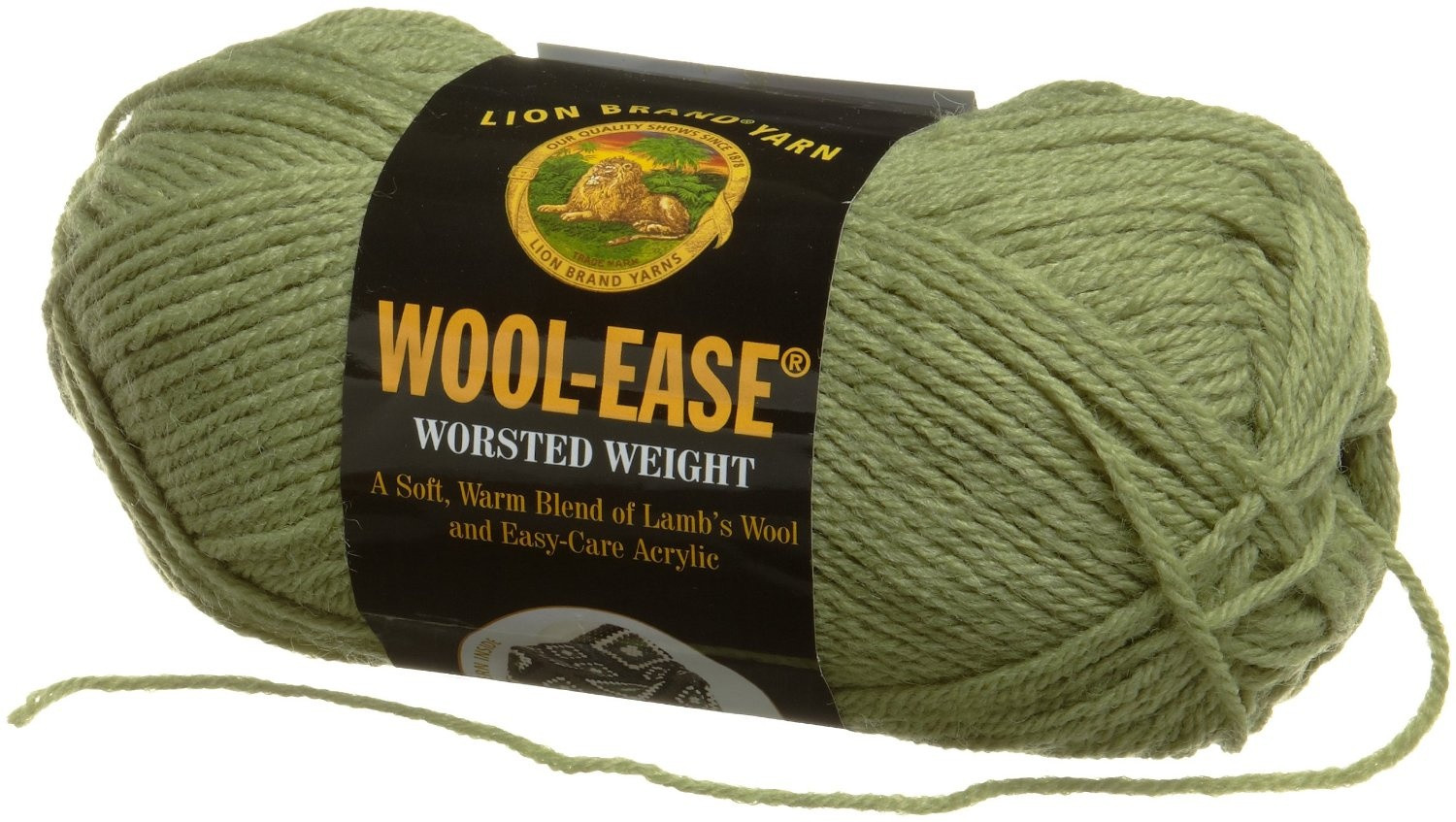 Lion Brand Wool Ease Fresh Lion Brand Yarn Wool Ease Yarn Best Price Of Lion Brand Wool Ease New Lion Brand Yarn Wool Ease Yarn Best Price