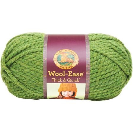 Lion Brand Wool Ease Inspirational Lion Brand Wool Ease Thick and Quick Yarn Of Lion Brand Wool Ease Elegant Lion Brand Wool Ease Crochet Yarn & Wool
