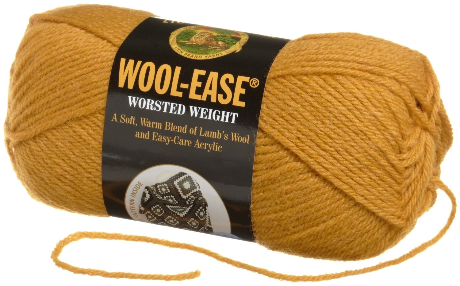 Lion Brand Wool Ease Inspirational Lion Brand Yarn Wool Ease Yarn Best Price Of Lion Brand Wool Ease Elegant Lion Brand Wool Ease Crochet Yarn & Wool