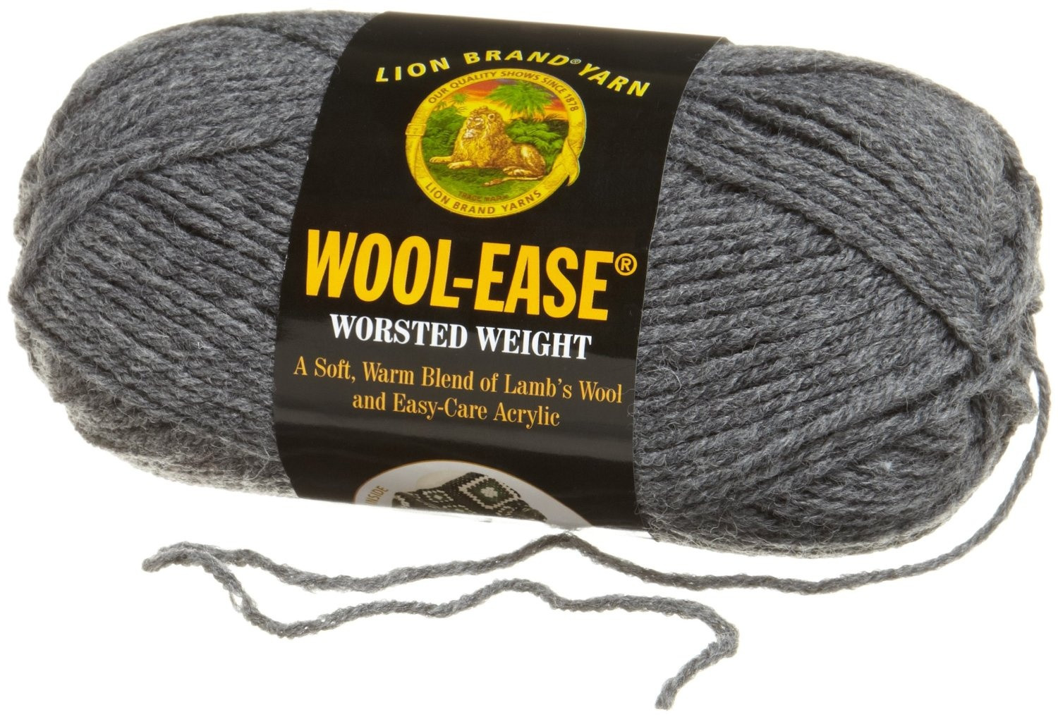 Lion Brand Wool Ease Luxury Lion Brand Yarn Wool Ease Yarn Best Price Of Lion Brand Wool Ease New Lion Brand Yarn Wool Ease Yarn Best Price