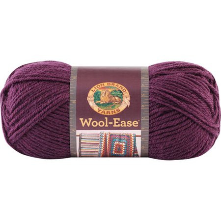 Lion Brand Wool Ease New Lion Brand Wool Ease Yarn Walmart Of Lion Brand Wool Ease New Lion Brand Yarn Wool Ease Yarn Best Price
