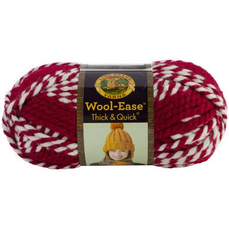 Lion Brand Wool Ease Thick and Quick Beautiful Lion Brand Yarn Wool Ease Thick & Quick Available In Of Incredible 48 Images Lion Brand Wool Ease Thick and Quick