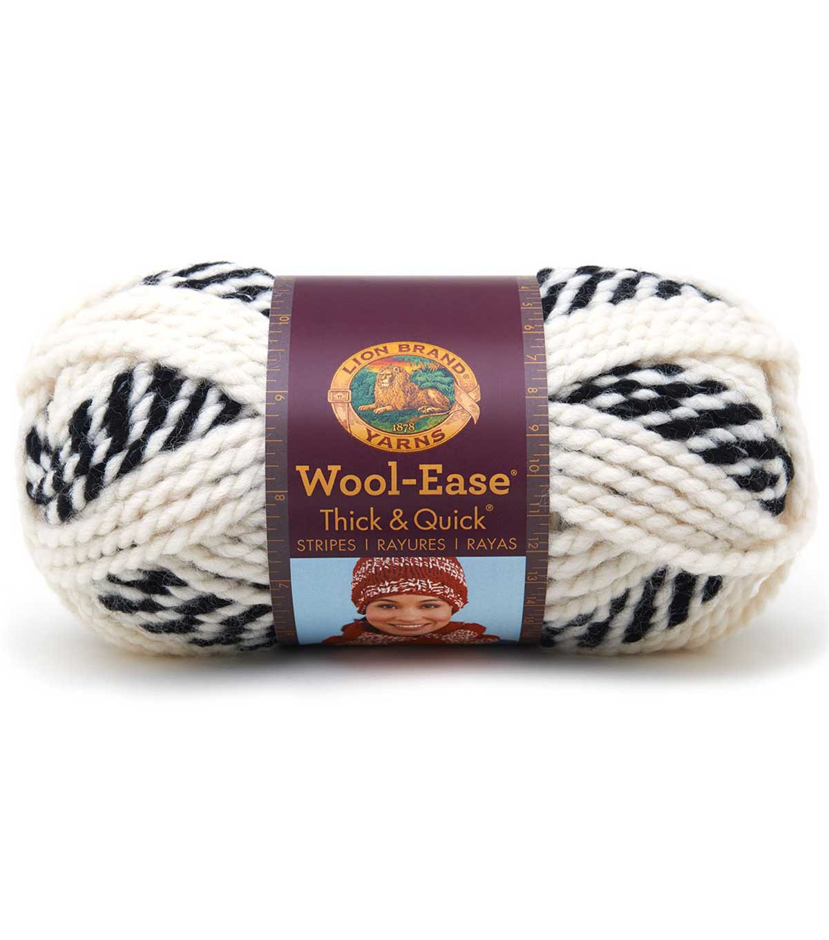 Lion Brand Wool Ease Thick and Quick Elegant Lion Brand Wool Ease Thick and Quick Yarn Of Incredible 48 Images Lion Brand Wool Ease Thick and Quick
