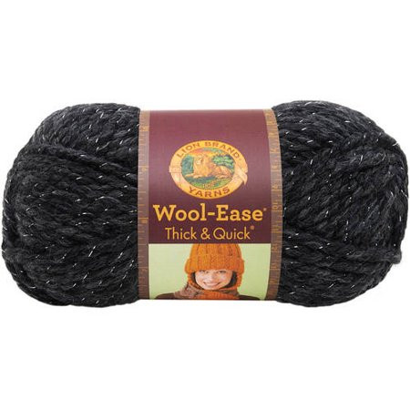 Lion Brand Wool Ease Thick and Quick Elegant Lion Brand Yarn Wool Ease Thick & Quick Constellation 640 Of Incredible 48 Images Lion Brand Wool Ease Thick and Quick