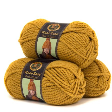 Lion Brand Wool Ease Thick and Quick Fresh Lion Brand Wool Ease Thick and Quick Yarn Wool Acrylic Of Incredible 48 Images Lion Brand Wool Ease Thick and Quick