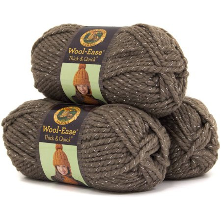 Lion Brand Wool Ease Thick and Quick Inspirational Lion Brand Wool Ease Thick and Quick Yarn Wool Acrylic Of Incredible 48 Images Lion Brand Wool Ease Thick and Quick