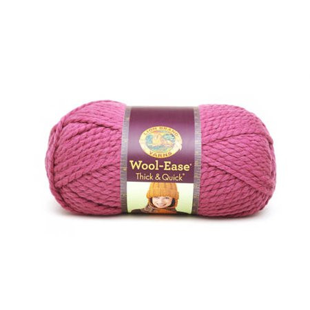 Lion Brand Wool Ease Thick and Quick Lovely Lion Brand Yarn 640 112 Wool Ease Thick and Quick Yarn Of Incredible 48 Images Lion Brand Wool Ease Thick and Quick