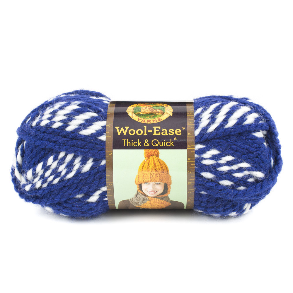Lion Brand Wool Ease Thick and Quick New Lion Brand Wool Ease Thick & Quick Stripes Of Incredible 48 Images Lion Brand Wool Ease Thick and Quick
