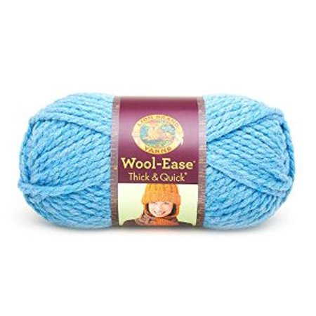 Lion Brand Wool Ease Thick and Quick New Lion Brand Yarn 640 106c Wool Ease Thick and Quick Yarn Of Incredible 48 Images Lion Brand Wool Ease Thick and Quick