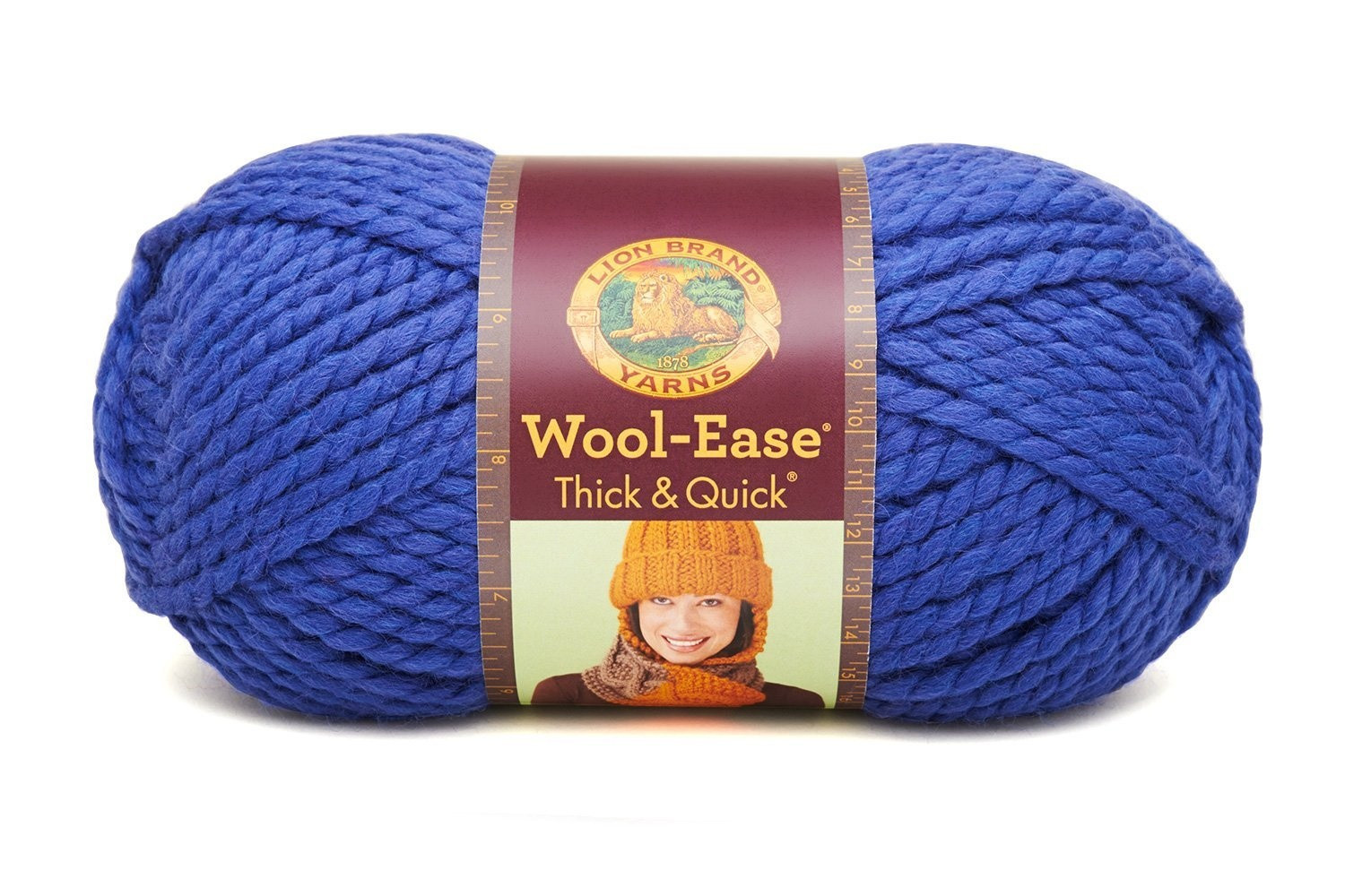 Lion Brand Wool Ease Thick and Quick New Lion Brand Yarn 640 136f Wool Ease Thick and Quick Yarn Of Incredible 48 Images Lion Brand Wool Ease Thick and Quick