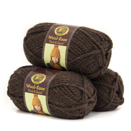 Lion Brand Wool Ease Thick and Quick Unique Lion Brand Wool Ease Thick and Quick Yarn Wool Acrylic Of Incredible 48 Images Lion Brand Wool Ease Thick and Quick