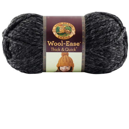 Lion Brand Wool Ease Unique Lion Brand Wool Ease Thick & Quick Yarn solids Of Lion Brand Wool Ease Elegant Lion Brand Wool Ease Crochet Yarn & Wool