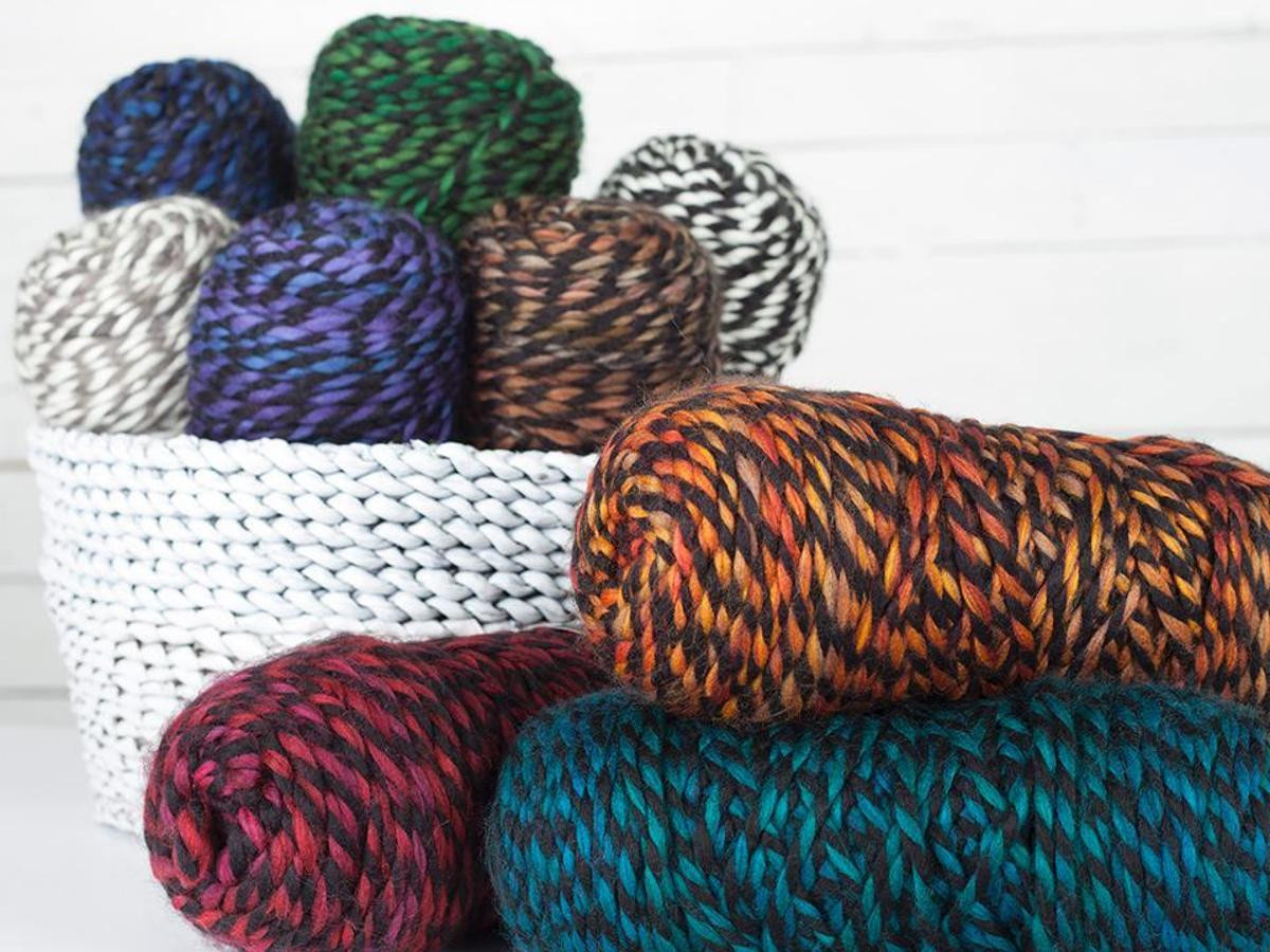 Lion Brand Wool Inspirational Lion Brand Country Yarn Of Fresh 40 Pictures Lion Brand Wool