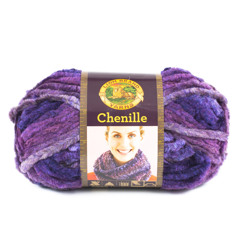 Lion Brand Wool Lovely Lion Brand Chenille Crochet Yarn & Wool Of Fresh 40 Pictures Lion Brand Wool