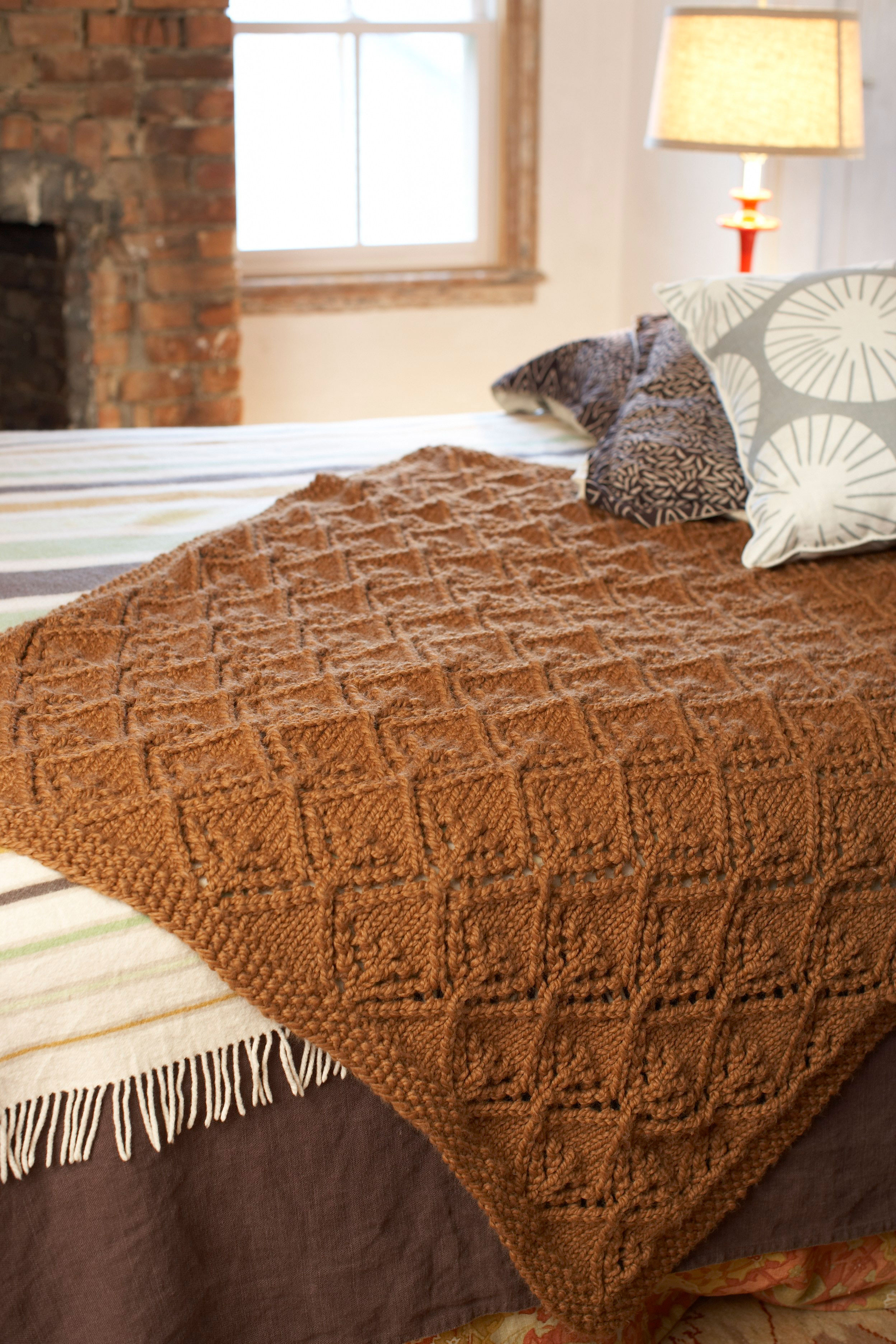 Lion Brand Wool New Autumn Lace Afghan In Lion Brand Wool Ease Thick & Quick Of Fresh 40 Pictures Lion Brand Wool