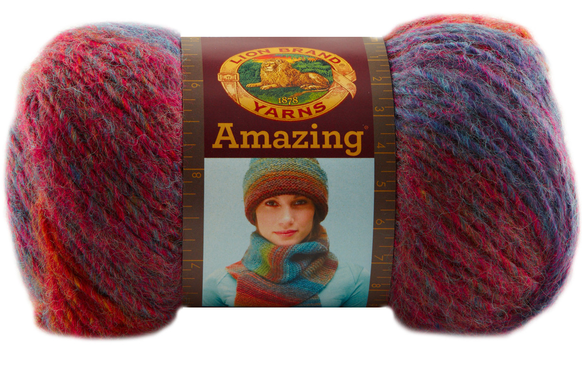 Lion Brand Wool New Lion Brand Yarn Of Fresh 40 Pictures Lion Brand Wool